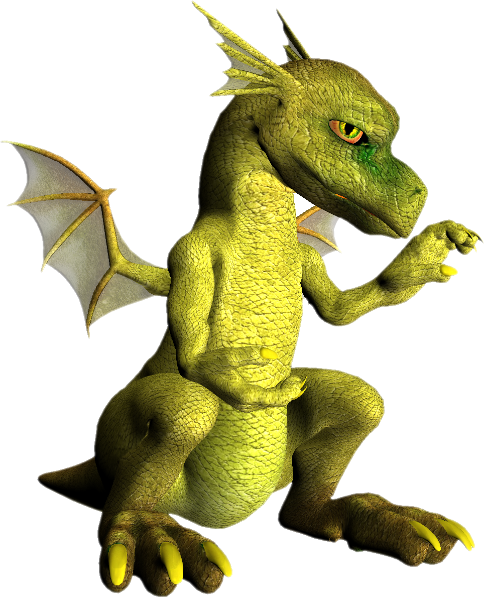 Image Dragon Collections Png Best image #20223