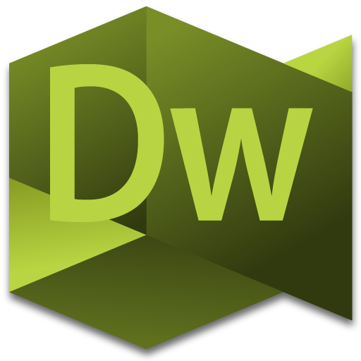free dreamweaver vector 29761 free icons and png