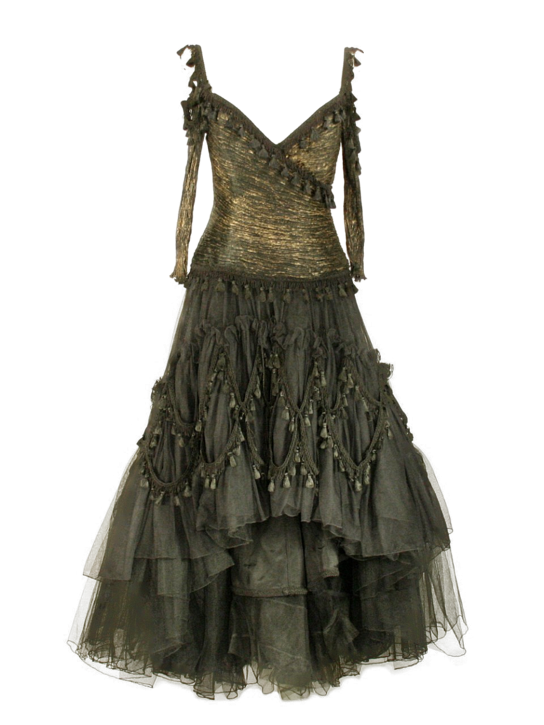 Dress PNG Picture
