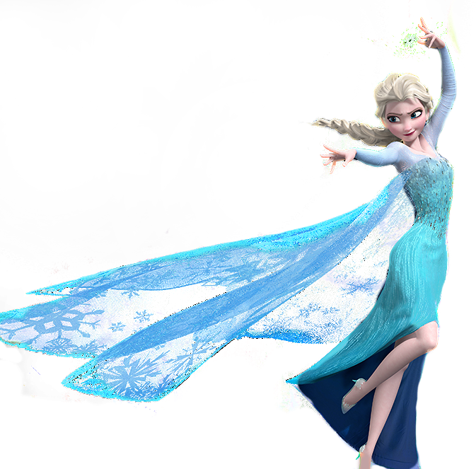 Dresses Frozen Elsa Anna Png 42214 Free Icons And Png Backgrounds