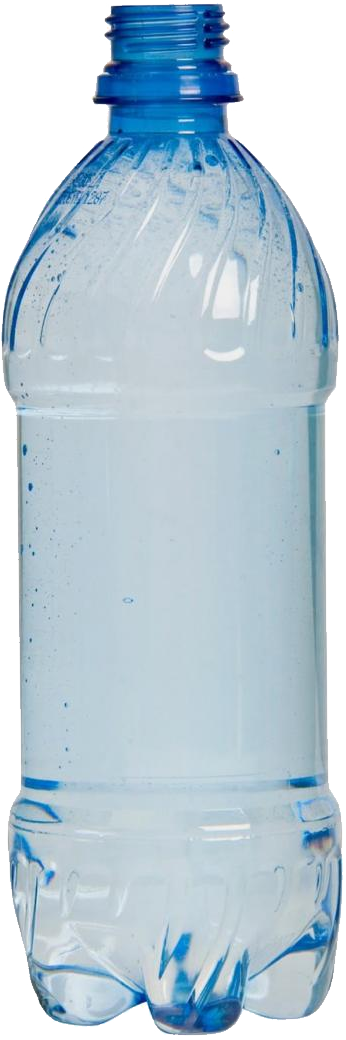 Drinking Water Bottle Png image #39999