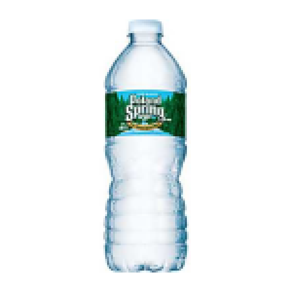 Drinking Water Bottle Png image #39987