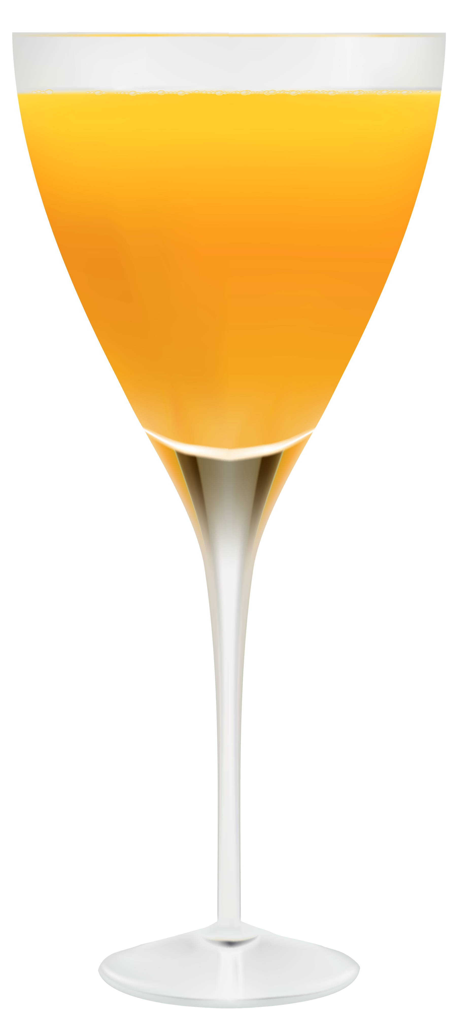 Drinks, Cocktail, Juice Png image #39488