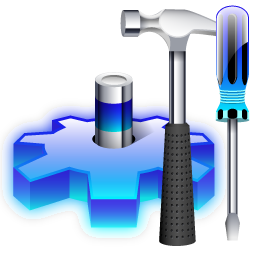 Driver Tools Png image #37810