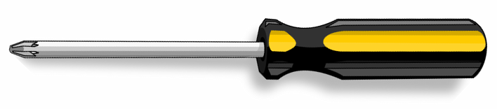 Driver Tools Png image #37835