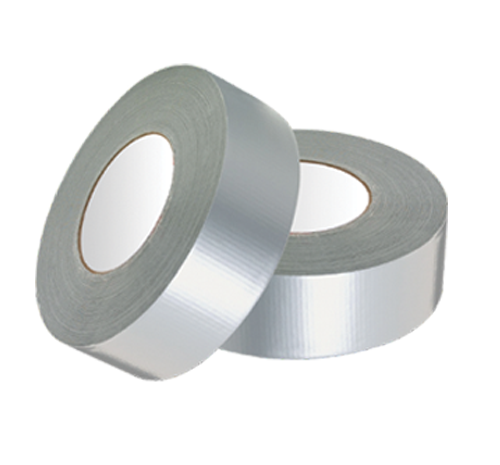 Duct Tape Strip Png