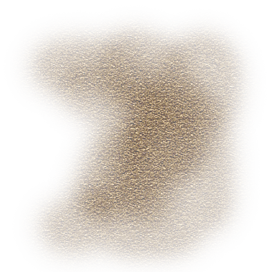 Dust Dirt Png