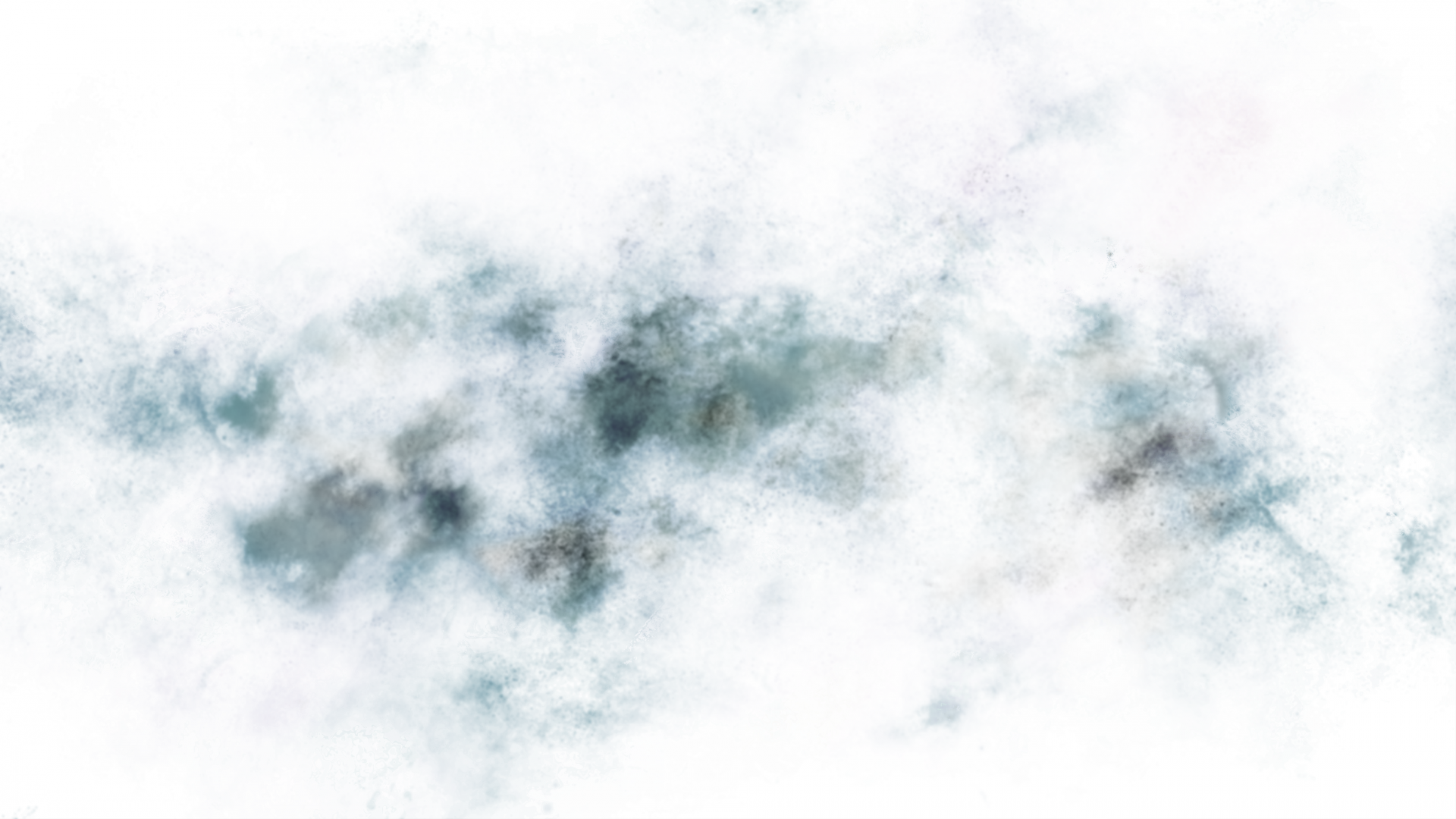 High Resolution Dust Png Icon image #35067
