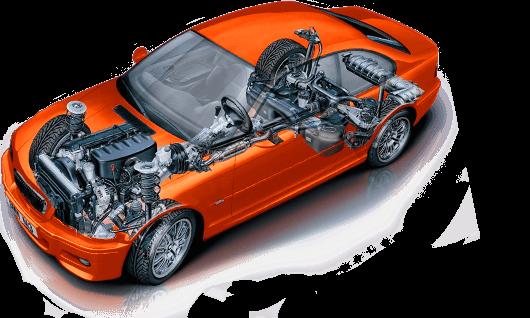 Dutchcarparts.nl is een consumentensite voor het bestellen van auto