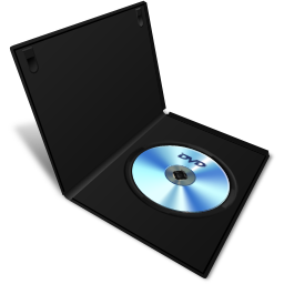 Dvd Case Icon Png image #2669