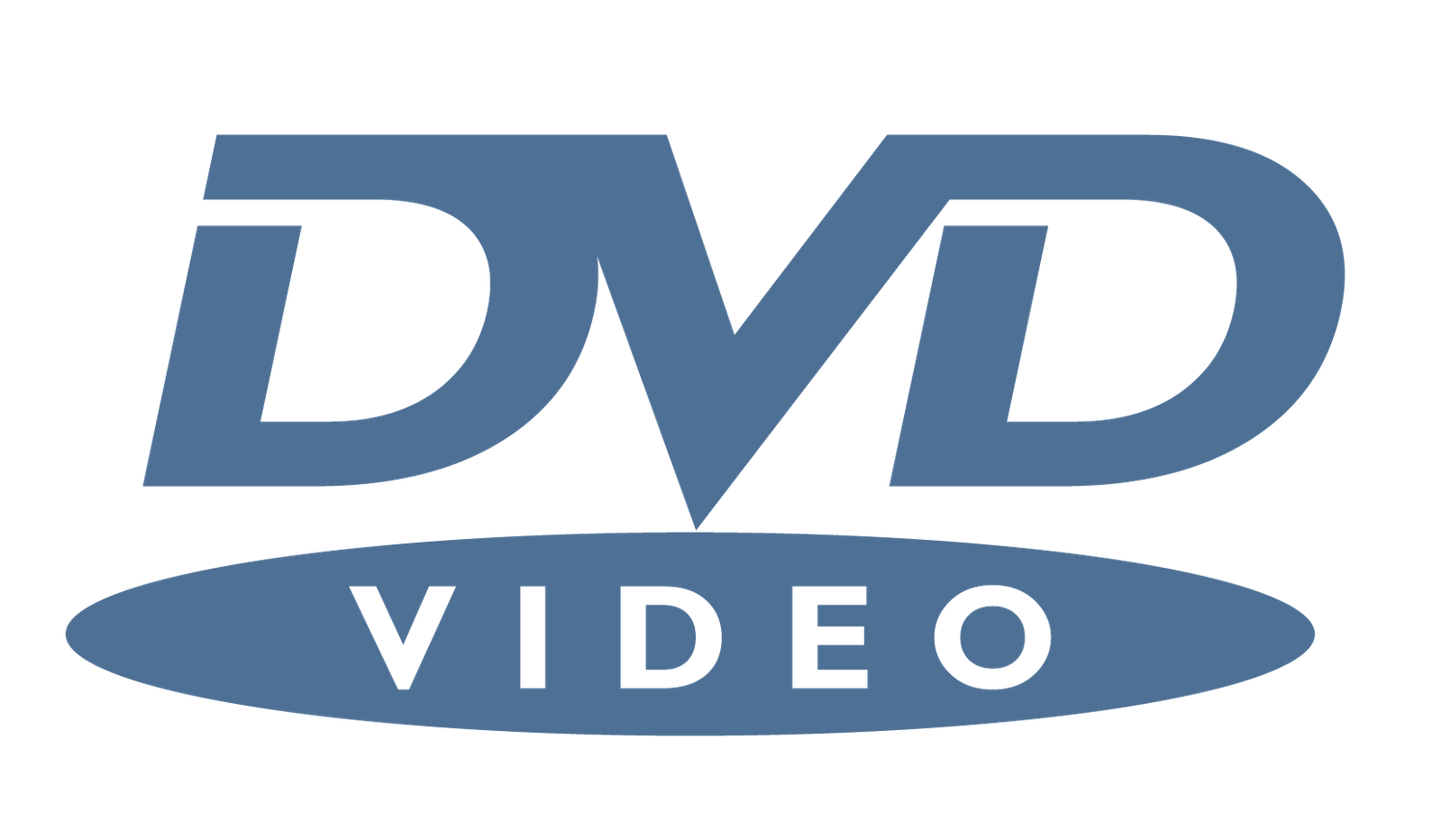 dvd logo transparent png pictures free icons and png backgrounds rh freeiconspng com pc dvd rom logo png pc dvd rom logo png