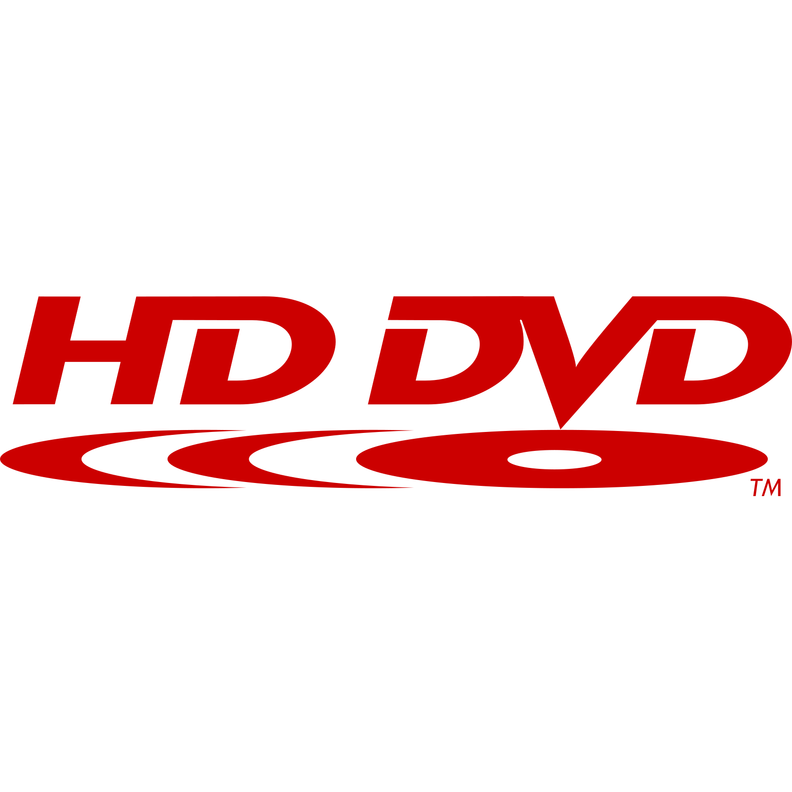dvd logo transparent png pictures free icons and png backgrounds rh freeiconspng com dvd rom logo png hd dvd logo png
