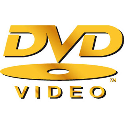 dvd logo transparent png pictures free icons and png backgrounds rh freeiconspng com dvd logo png white dvd logo transparent png
