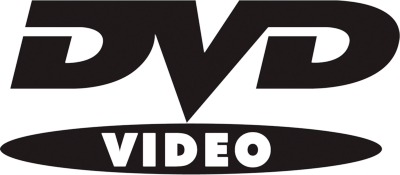 Picture Dvd Logo Download