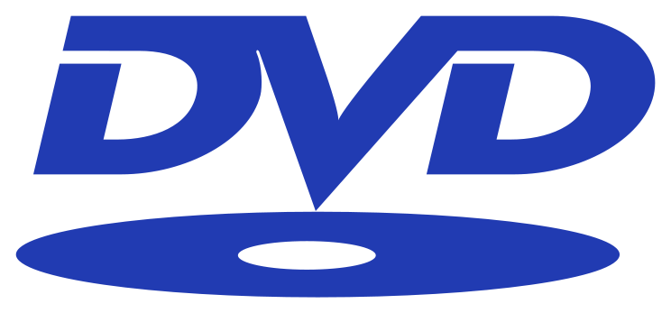 dvd logo transparent png pictures free icons and png backgrounds rh freeiconspng com dvd logo png download hd dvd logo png