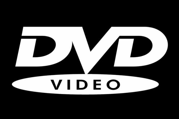 High quality Dvd Logo Cliparts For Free!