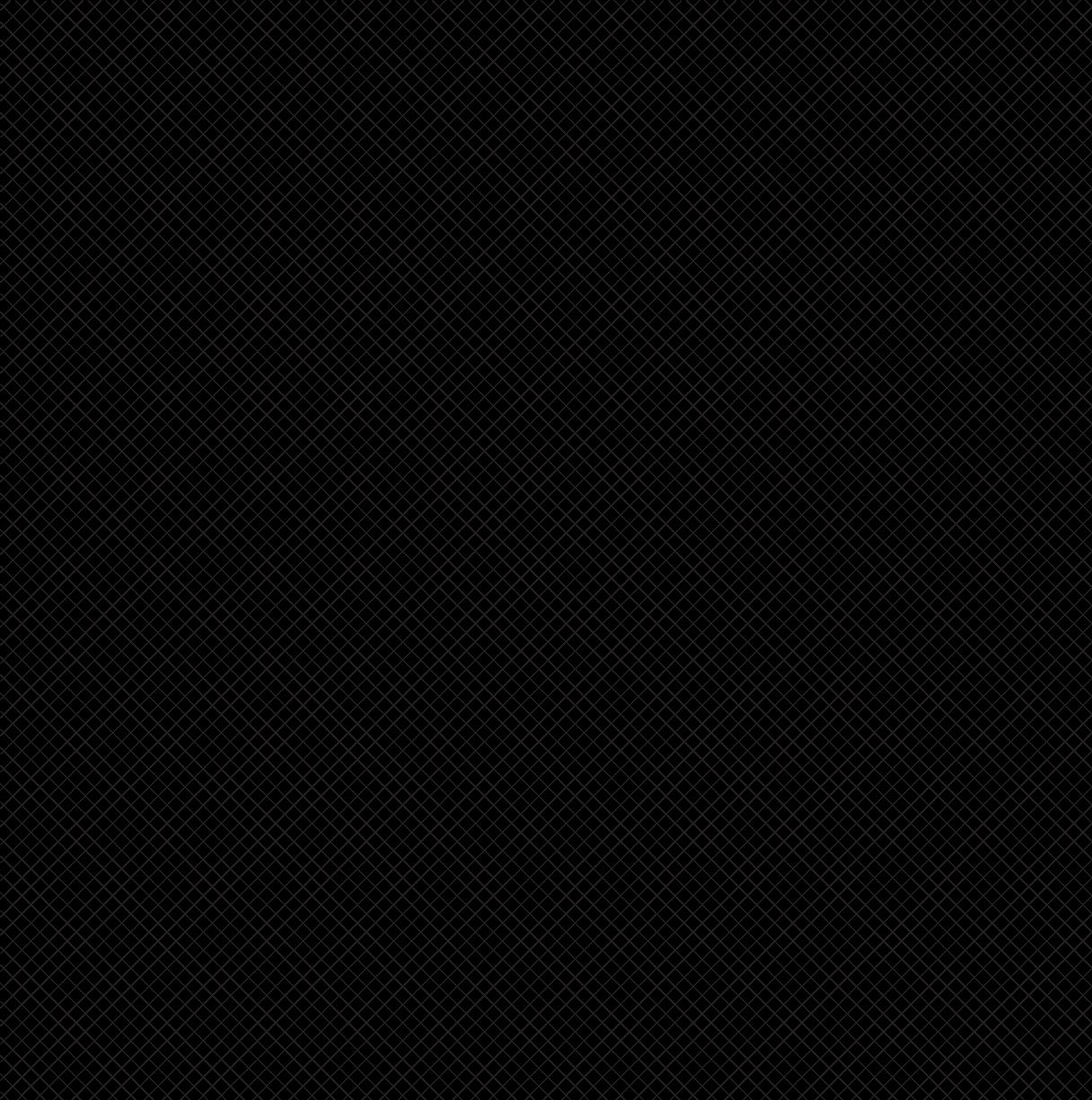 Dyno Grid Png image #43568