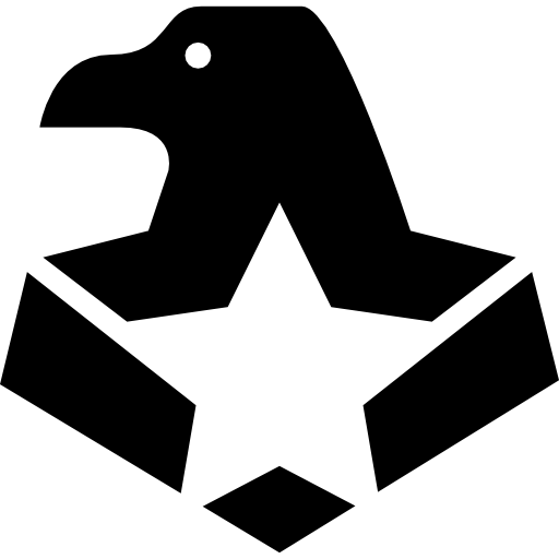 Png Icon Eagle