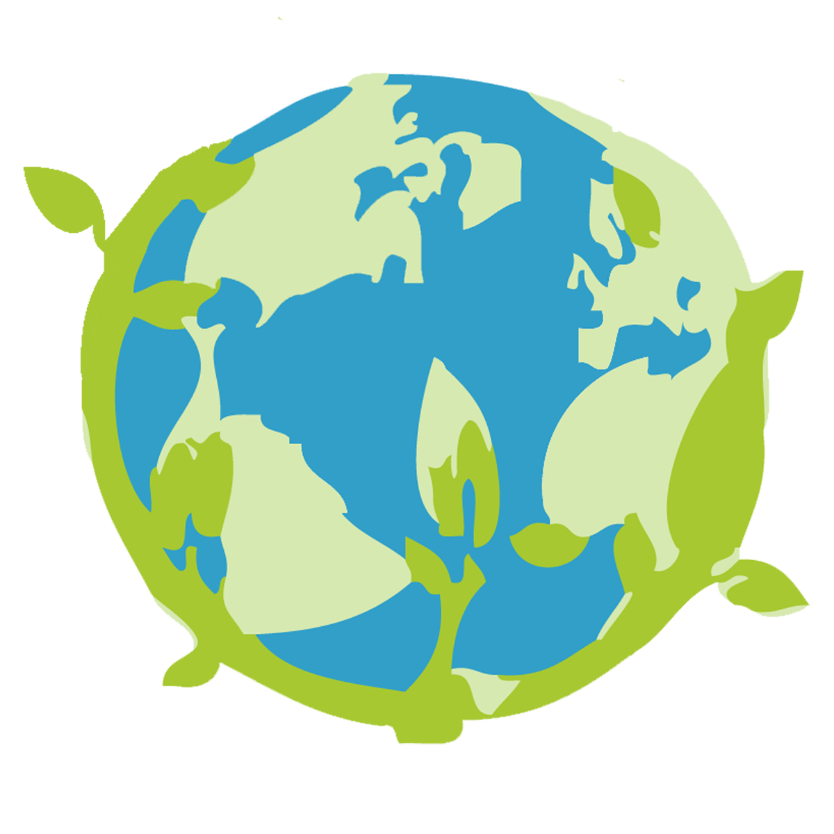 Download Png Earth Day Images Free image #40640