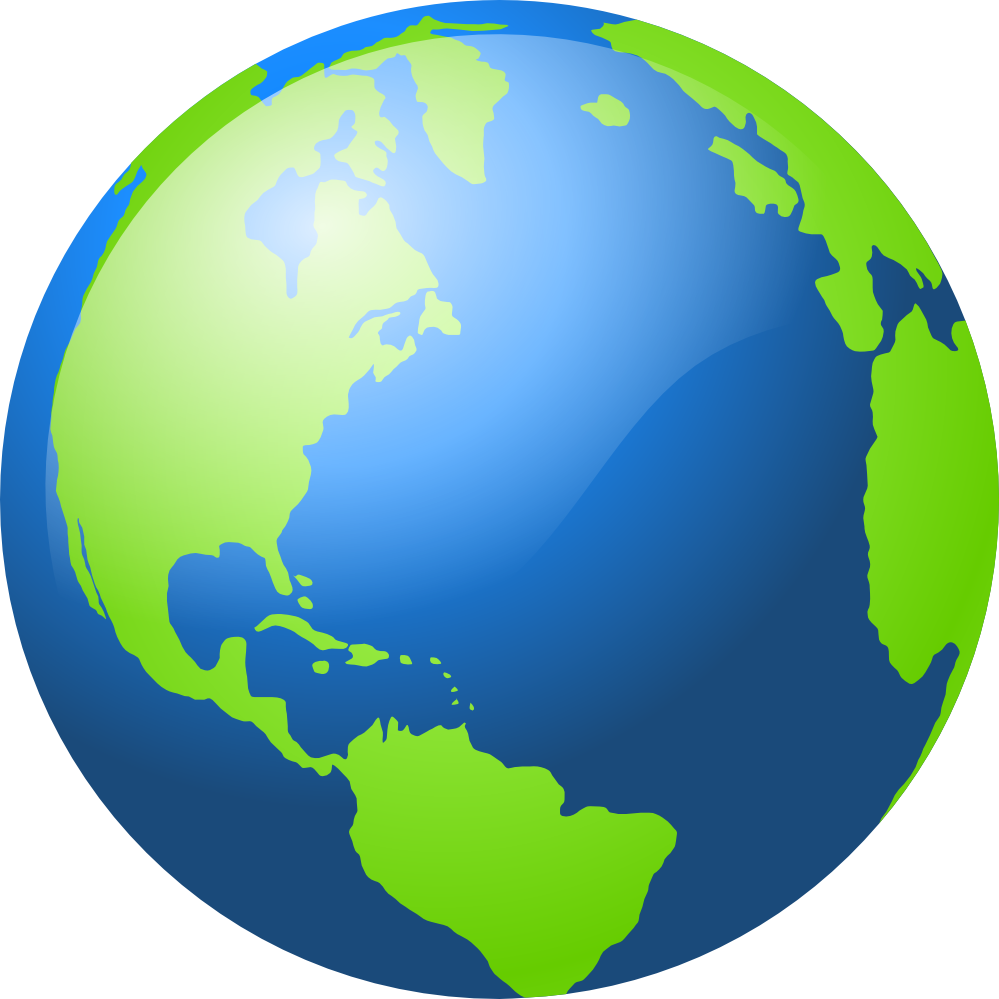 Earth Day Png image #25618