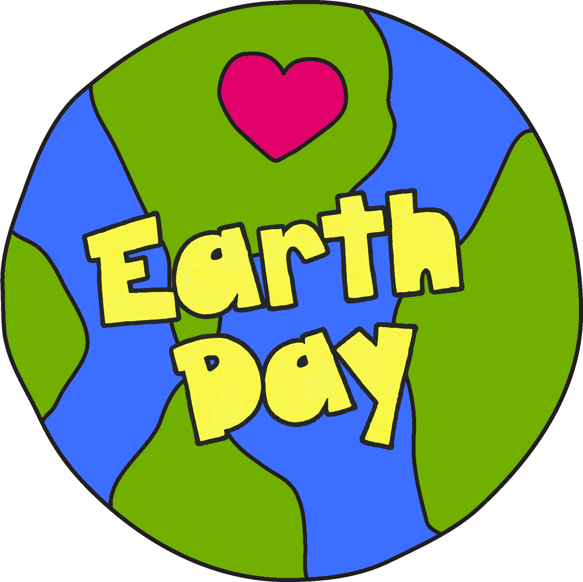Free Png Earth Day Download Vector image #40644