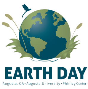 Pictures Clipart Free Earth Day