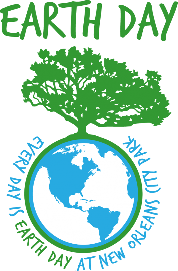 Earth Day Image PNG