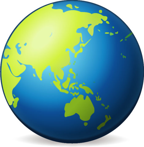 Download Earth Day Latest Version 2018