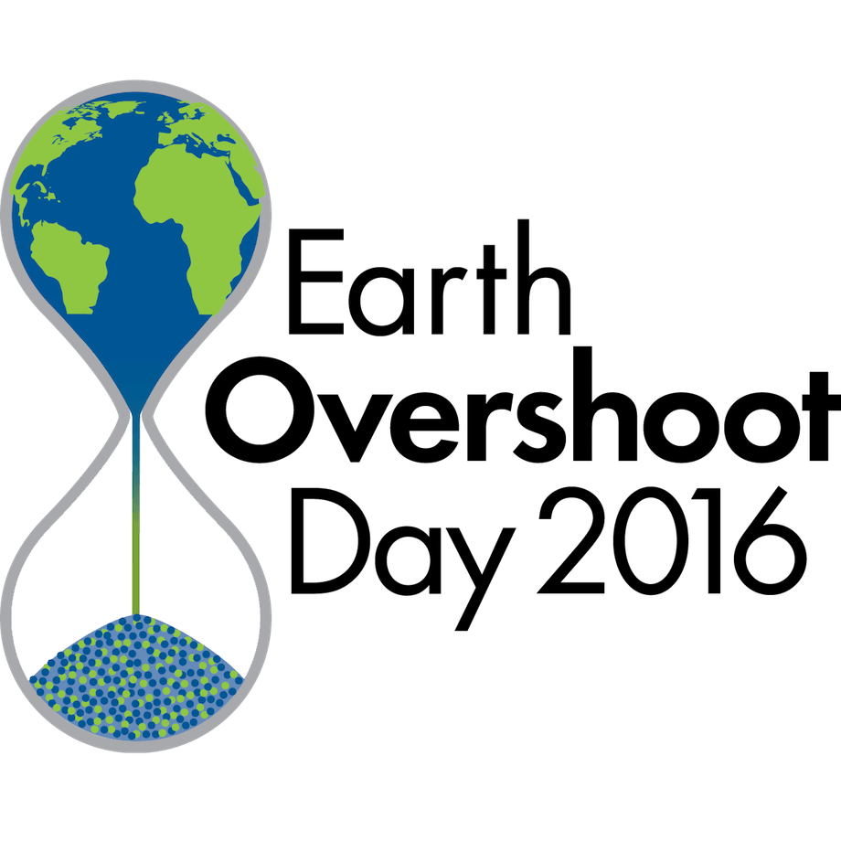 Download Free High-quality Earth Day Png Transparent Images image #40649
