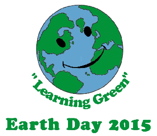 Earth Day Background image #40651
