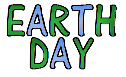 Download For Free Earth Day Png In High Resolution image #40652