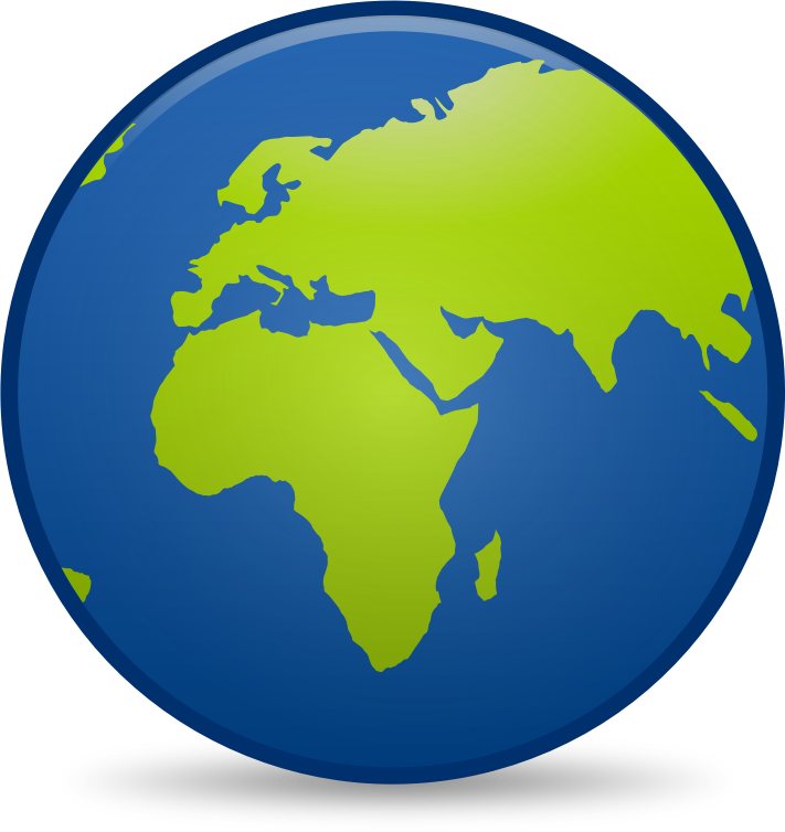 High Resolution Earth Day Png Icon image #40653