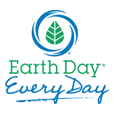 Download For Free Earth Day Png In High Resolution image #40632