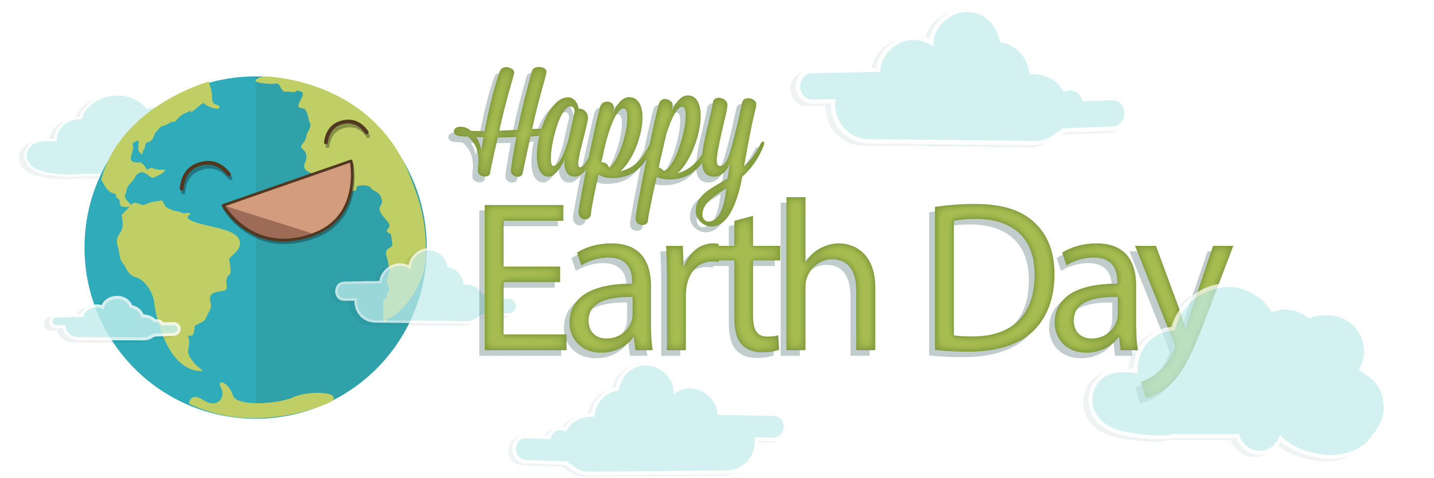 PNG Earth Day File image #40634
