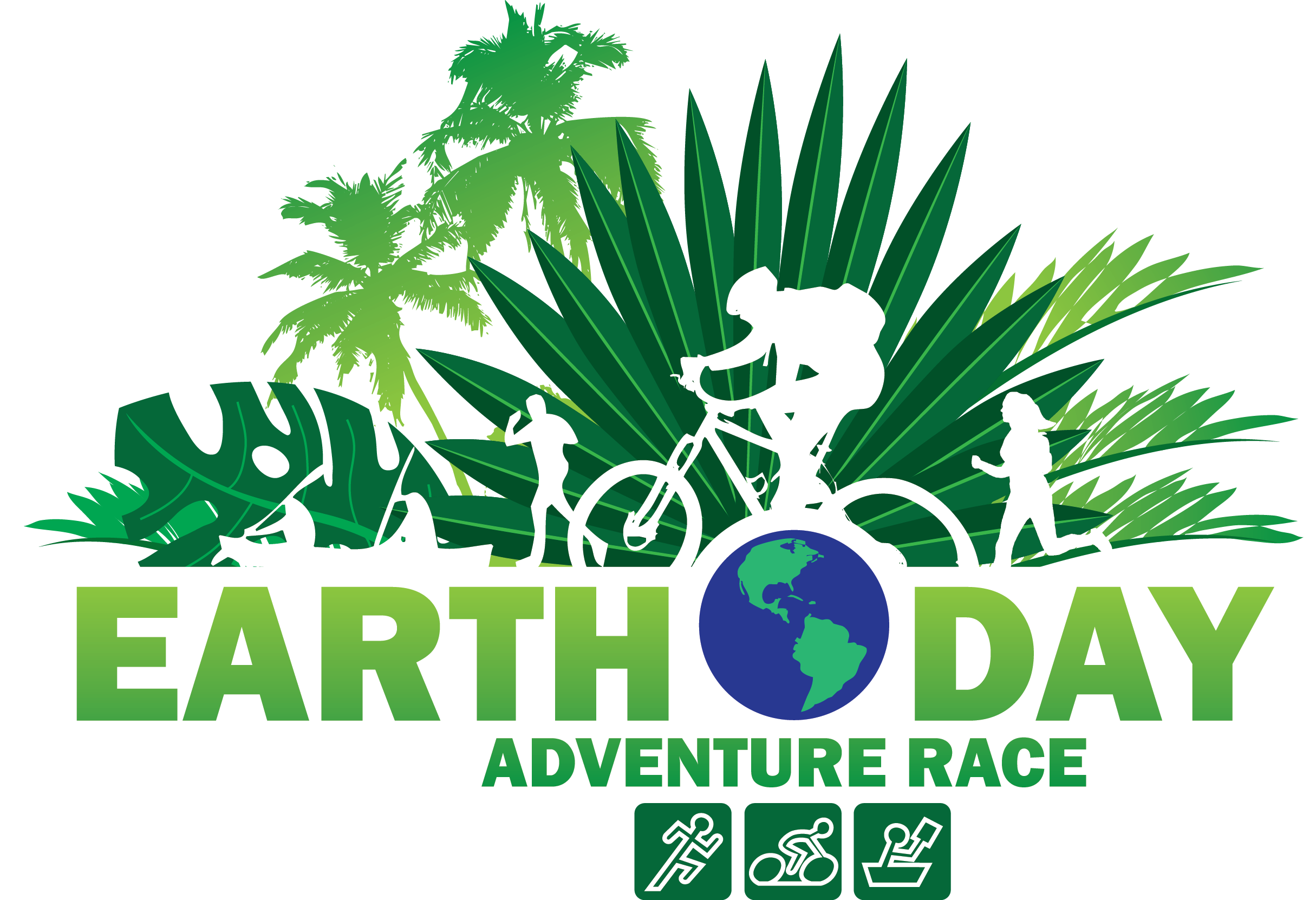 Clipart Free Images Earth Day Best image #40637
