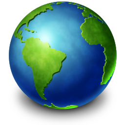 Download For Free Earth Png In High Resolution