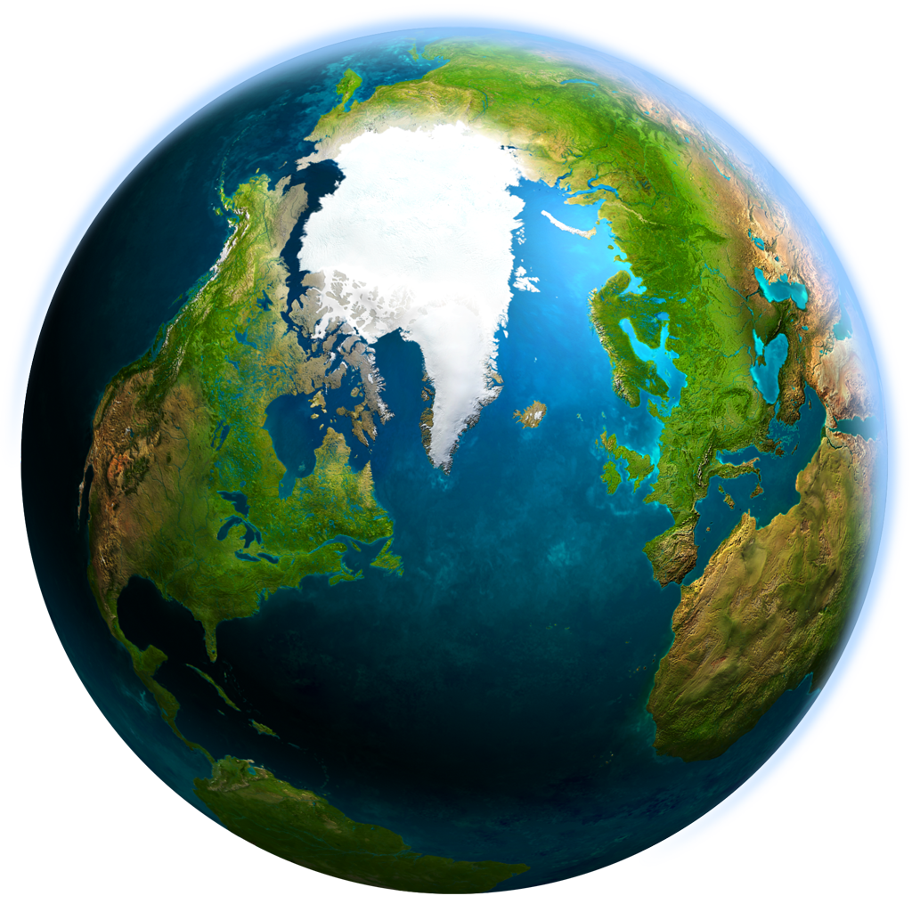 Download And Use Earth Png Clipart image #25606