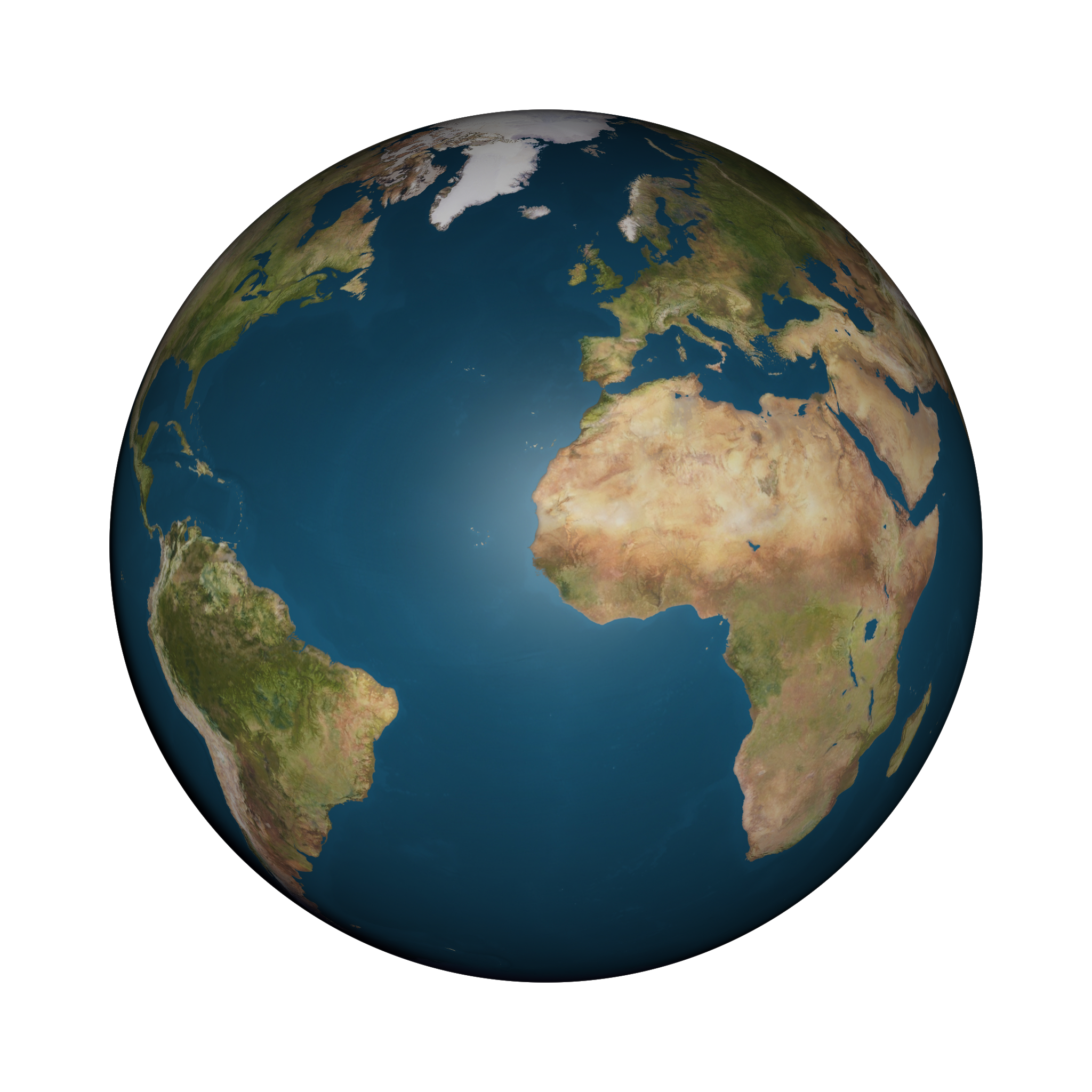 Free Vector Download Earth Png image #25628