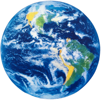 Hd Earth Png Background Transparent image #25629