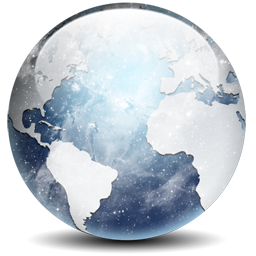 High Resolution Earth Png Clipart image #25630
