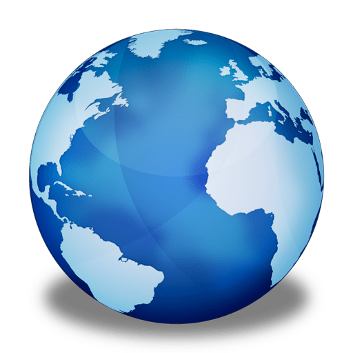 Earth Transparent PNG Pictures - Free Icons and PNG ...
