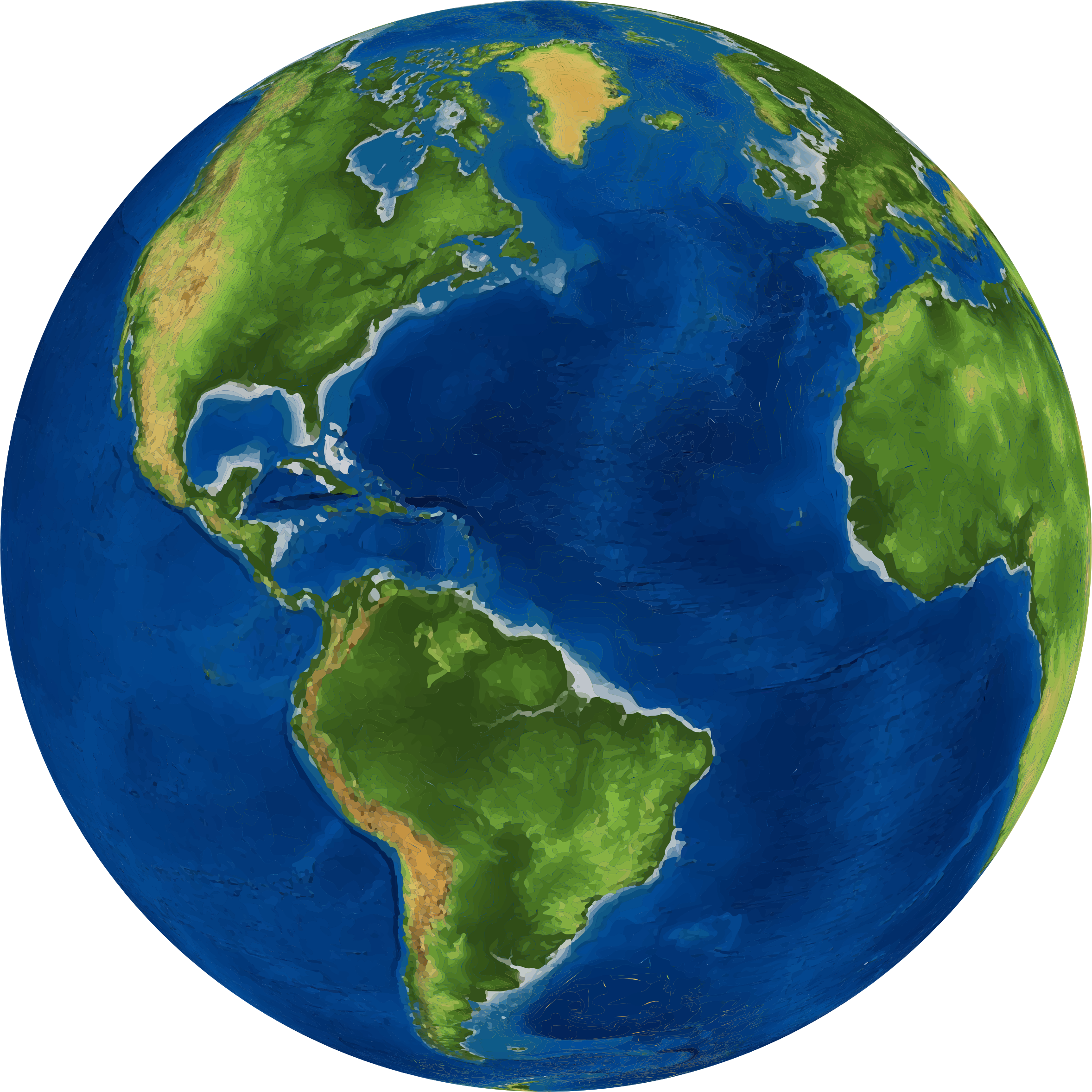 Png Format Images Of Earth image #25634