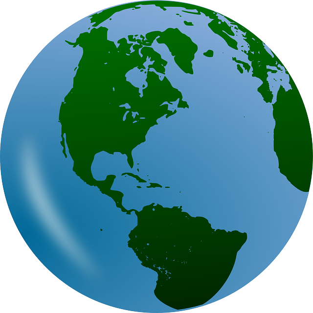 Earth Png Designs image #25635