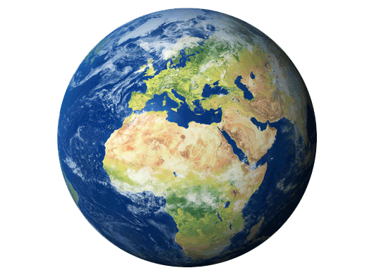 Earth Png Available In Different Size image #25636
