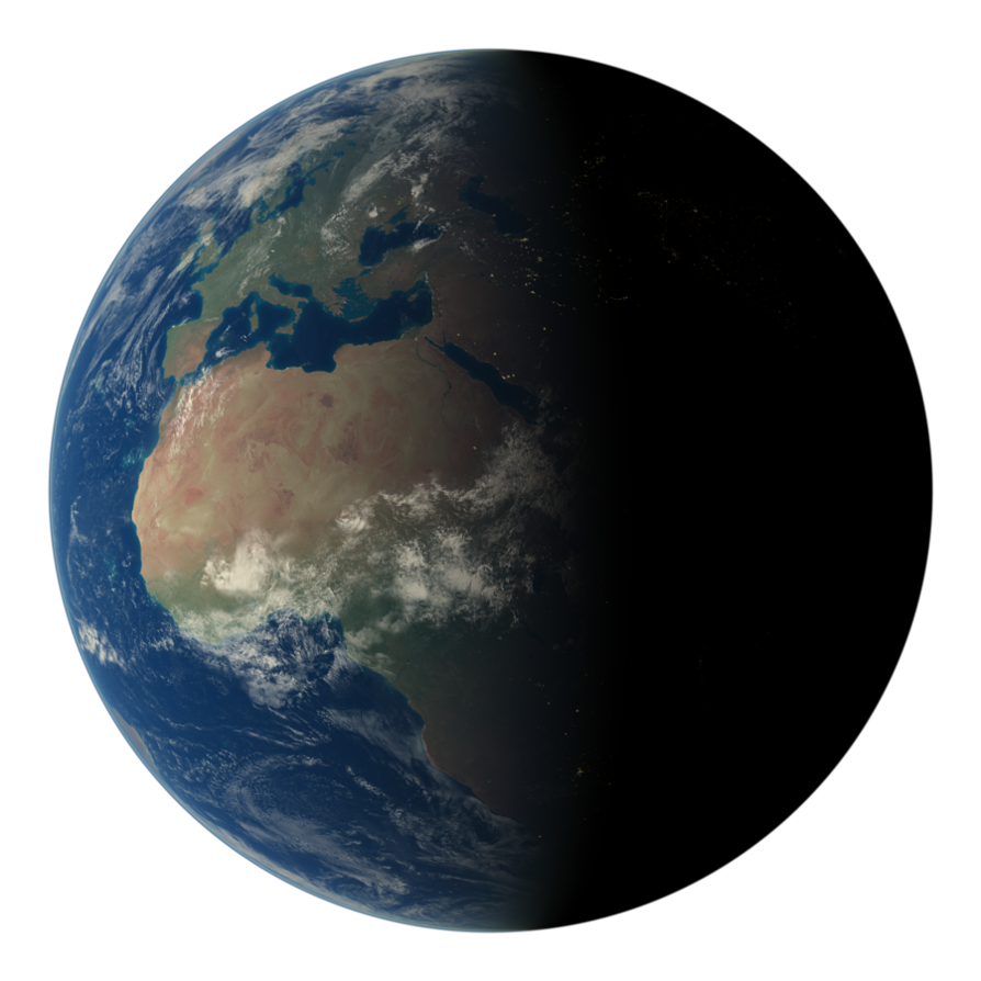 Earth Download Picture image #25609