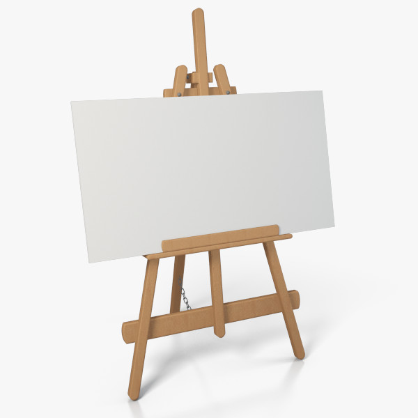 Icon Size Easel image #20595