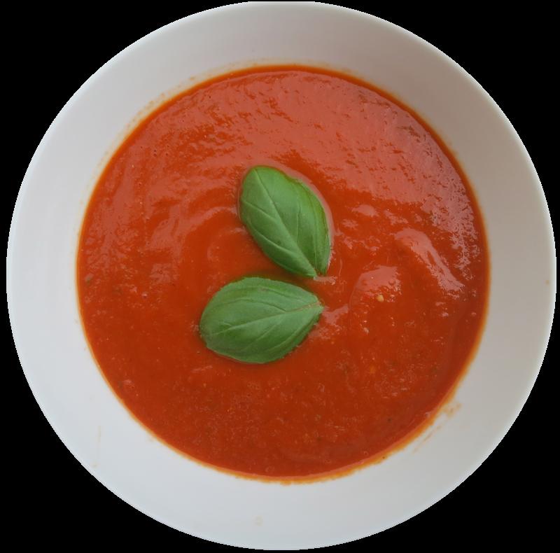 eat soup png