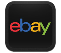 EBay For IOS image #4592