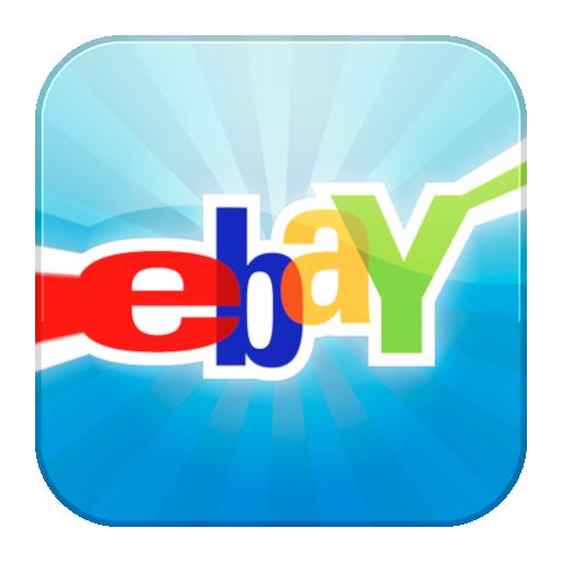 Download icon ebay free shortcut