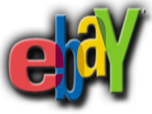 Ebay Vector Png image #4576